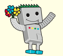 Google Bot - she can make or break your site!